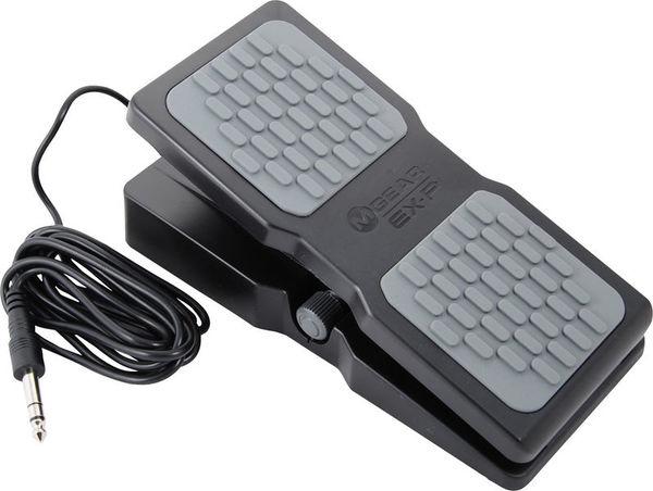 M-Audio Expression Pedal EX-P